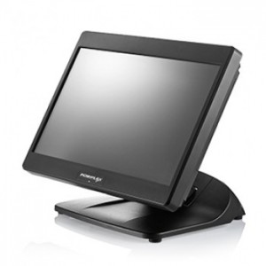 PS-3316E Touch POS