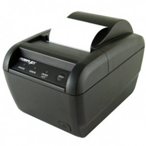 Posiflex - PP8800 POS Printer