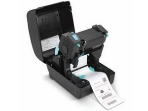 TSC TA310 Desktop Barcode Printer