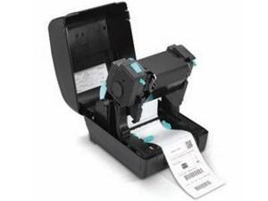 TSC TA310 Desktop Barcode Printer
