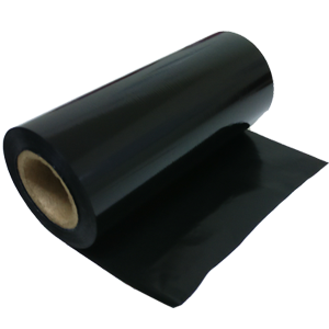 Labelkraft Wax Resin Ribbon 110mm x 300mtrs (118 Core)