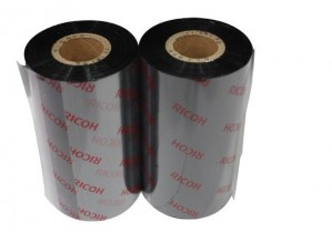 Washcare 160mm x 300Mtrs Ribbon