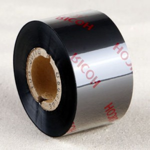 Washcare 40mm x 300Mtrs Ribbon