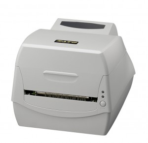 Sato Printer - SA408 (203 dpi) (Industrial Barcode Printer)
