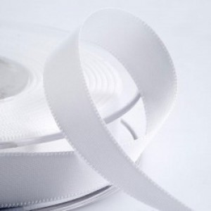 Satin 30mm Tape