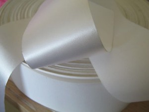 Taffeta 32mm Tape