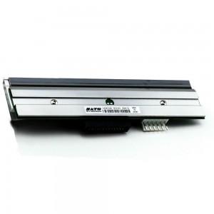 SATO CL424NX - 605 dpi Printer Head