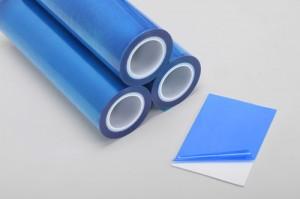 """Surface Protection Paper SPT Kraft Paper 12"""" x 50mtr (1pcs)"""