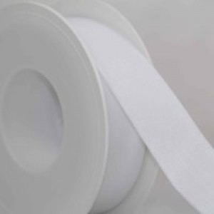 Taffeta 38mm Ribbon
