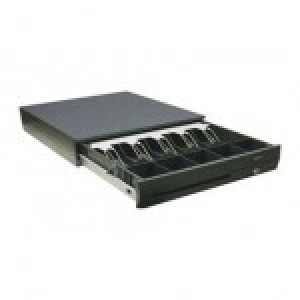 CR405 Cash Drawer