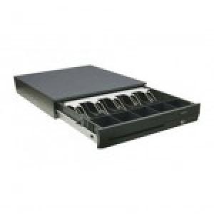 CR405 Cash Drawer