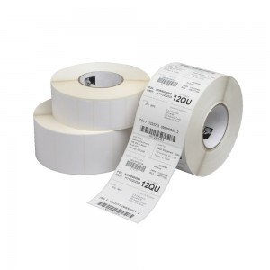 Direct Thermal Label 50mm x 25mm