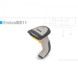 Kores Endura BS11 Scanner