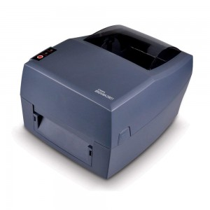 Kores Endura 2801 Desktop Barcode Printer