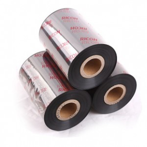Washcare 42mm x 300Mtrs Ribbon