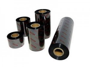 Washcare 90mm x 300mtrs Ribbons
