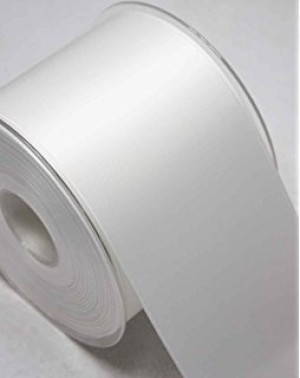 Satin 38mm Tape